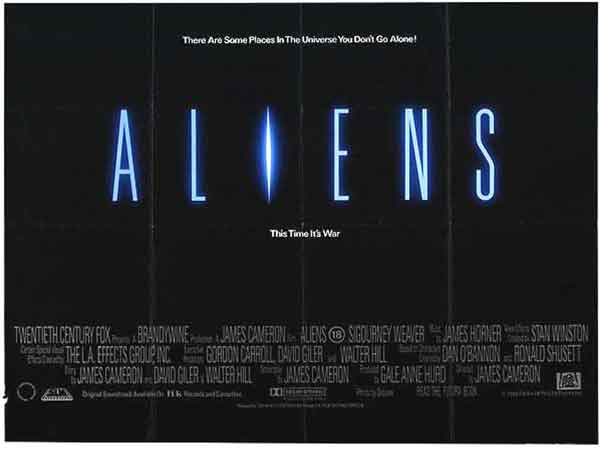 http://xavyniceday.files.wordpress.com/2010/10/alien2.jpg