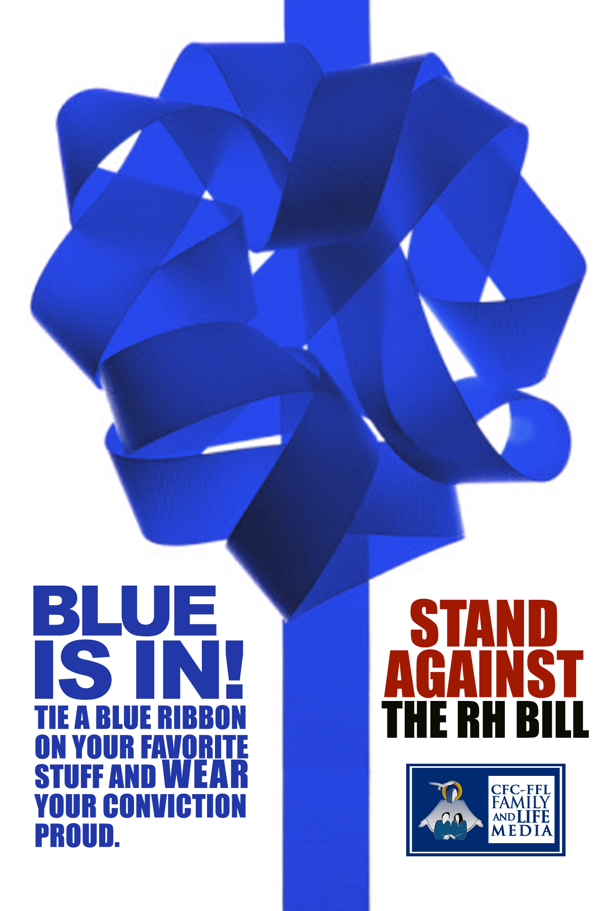 Cbcp Stand Against Rh Bill Essay