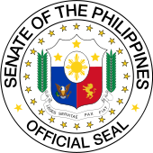 File:Seal_of_the_Philippine_Senate