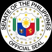 File:Seal_of_the_Philippine_Senate
