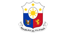 Philippine_presidential_election_2016